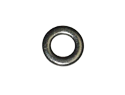 3/8&#34 FLAT WASHER 18-8 S.S.